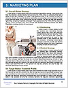 0000085626 Word Templates - Page 8