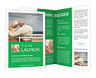 0000085627 Brochure Template