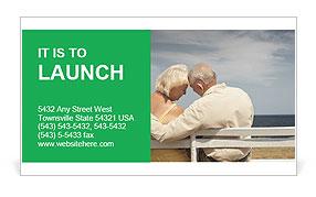 0000085627 Business Card Templates