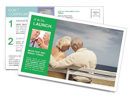 0000085627 Postcard Templates
