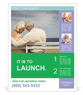 0000085627 Poster Templates