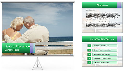 0000085627 PowerPoint Template