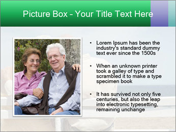 0000085627 PowerPoint Template - Slide 13