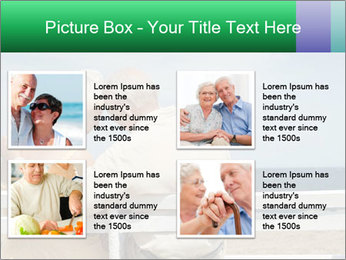 0000085627 PowerPoint Template - Slide 14