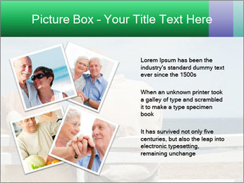 0000085627 PowerPoint Template - Slide 23