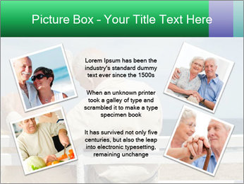 0000085627 PowerPoint Template - Slide 24