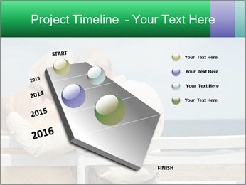 0000085627 PowerPoint Template - Slide 26