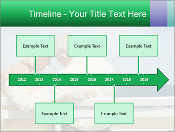 0000085627 PowerPoint Template - Slide 28