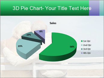 0000085627 PowerPoint Template - Slide 35