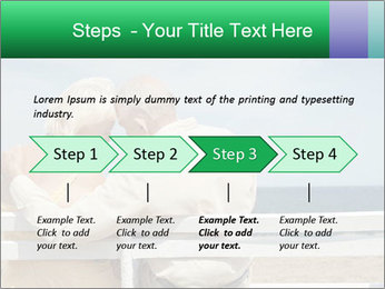 0000085627 PowerPoint Template - Slide 4