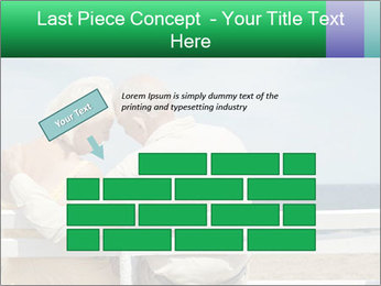 0000085627 PowerPoint Template - Slide 46