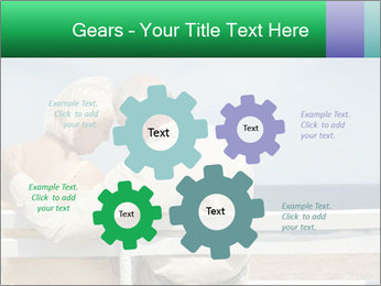 0000085627 PowerPoint Template - Slide 47