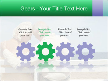 0000085627 PowerPoint Template - Slide 48