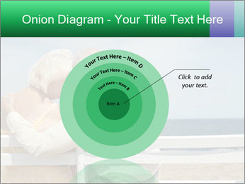 0000085627 PowerPoint Template - Slide 61