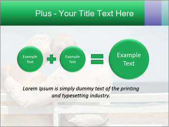 0000085627 PowerPoint Template - Slide 75