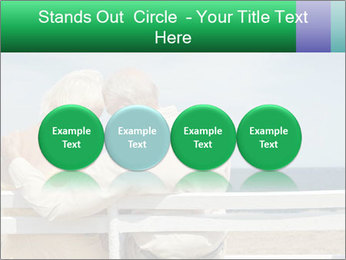 0000085627 PowerPoint Template - Slide 76