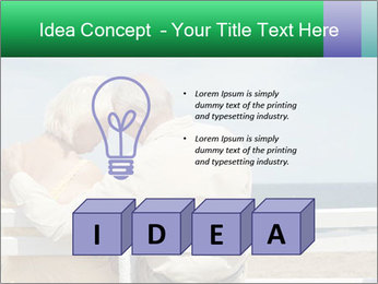 0000085627 PowerPoint Template - Slide 80