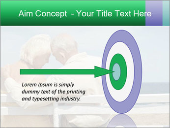 0000085627 PowerPoint Template - Slide 83