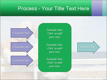 0000085627 PowerPoint Template - Slide 85