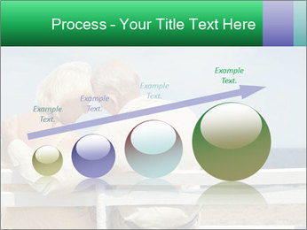 0000085627 PowerPoint Template - Slide 87