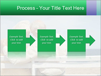 0000085627 PowerPoint Template - Slide 88