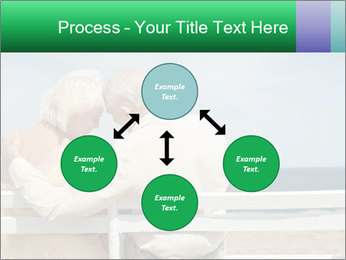 0000085627 PowerPoint Template - Slide 91