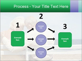 0000085627 PowerPoint Template - Slide 92