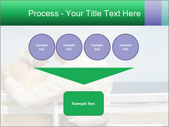 0000085627 PowerPoint Template - Slide 93
