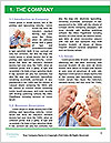 0000085627 Word Templates - Page 3