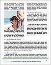 0000085627 Word Templates - Page 4