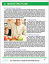 0000085627 Word Templates - Page 8