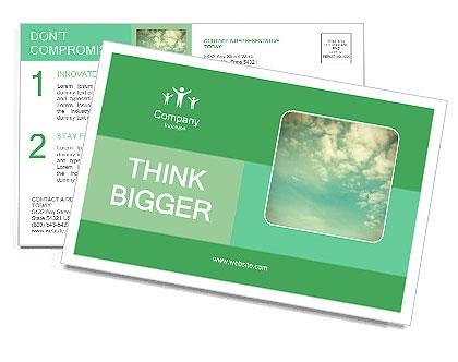 0000085628 Postcard Template