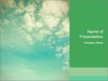 0000085628 PowerPoint Template