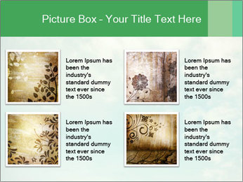 0000085628 PowerPoint Template - Slide 14