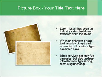 0000085628 PowerPoint Template - Slide 20