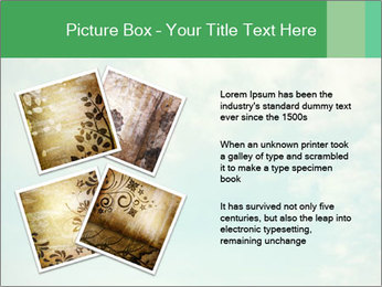 0000085628 PowerPoint Template - Slide 23