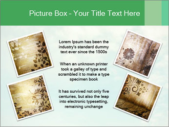 0000085628 PowerPoint Template - Slide 24