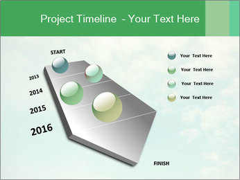 0000085628 PowerPoint Template - Slide 26