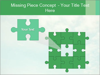 0000085628 PowerPoint Template - Slide 45
