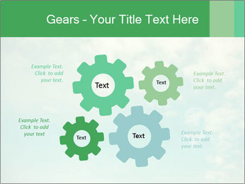 0000085628 PowerPoint Template - Slide 47