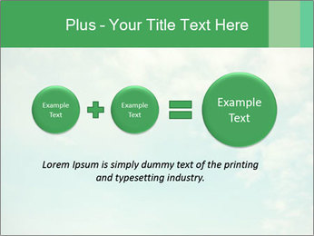 0000085628 PowerPoint Template - Slide 75
