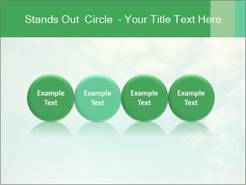 0000085628 PowerPoint Template - Slide 76
