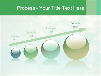 0000085628 PowerPoint Template - Slide 87