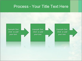 0000085628 PowerPoint Template - Slide 88