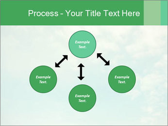0000085628 PowerPoint Template - Slide 91