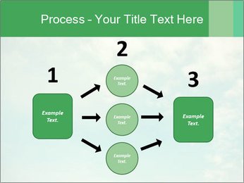 0000085628 PowerPoint Template - Slide 92