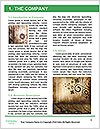 0000085628 Word Template - Page 3