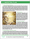 0000085628 Word Template - Page 8