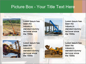 0000085629 PowerPoint Templates - Slide 14