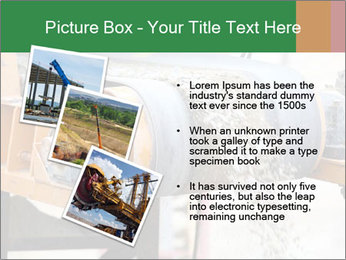 0000085629 PowerPoint Templates - Slide 17